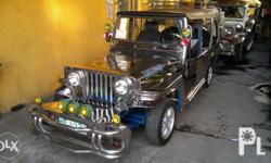available hanggat nakapost owner type jeep 5k engine