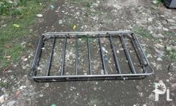Good condition stailess steel