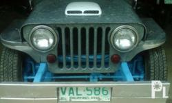 RUSH. RUSH. RUSH... REPRICED For sale owner type jeep,