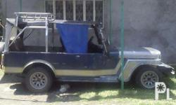 For Sale Toyota 4K Good Running Condition New Clutch &