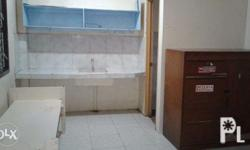 PAD in CARMEN, CAGAYAN DE ORO for rent. Only P4,500