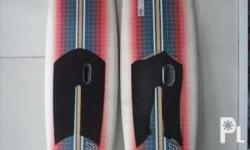 Paddle board (red) = Php. 12,495.00 Paddle board