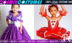 Pageant Gowns / Custom made Dress Made-to-order, call