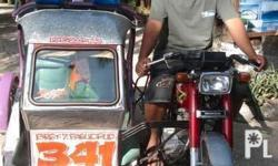 PAGUDPUD TRICYCLE,VAN FOR RENT(09195109658) Captivated
