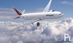 PAL BUDGET FARE FOR FIRST TIME IMMIGRANT/CONTRACT