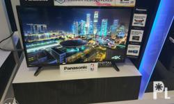 Brand new / factory sealed 2 yrs warranty / home
