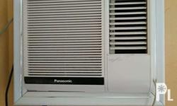 I purchased this aircon for Php12,999 at SM CONSOLACION