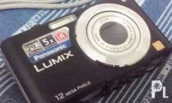 12 mega pixel,2.7 inch LCD,wide angle lens 35mm, zoom