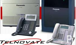 TELNOVATE SYSTEMS & SOLUTIONS - We are a reliable and