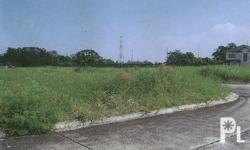 Park Place Subd. Imus cavite ? Imus
