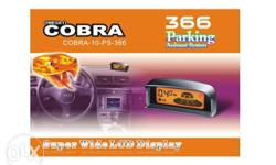 NACHANG CAR ACCESORIES shop; pateros free home and work