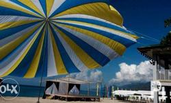 Tents For your Events weddings,birthday,debut, meetings