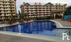 2 bedroom Condominium for Sale in Dela Paz READY FOR
