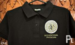 Your design or logo is digitally transferred to a twill
