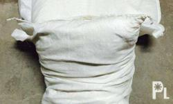 Patching Compound Decalite 20 kilos per bag price: