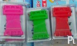 Patented Tablet / Cellphone Stand 45 php wholesale min.