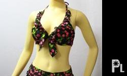 Swim Suits New Arrivals