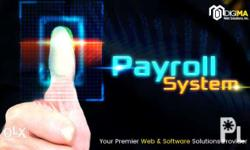 DIGIMA Payroll systems can be linked to timesheet