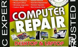Deskripsiyon Ourservices areExcellentto meet your