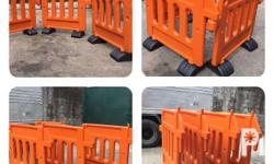 Pedestrian fence panels for sale free shipping within