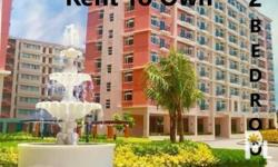 2 bedroom Condominium for Rent in Paco Project Name: