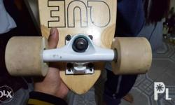 Penny board for sale/swap offer lang kayo used but not