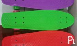 27 inches penny deck High quality Abec 7 bearing