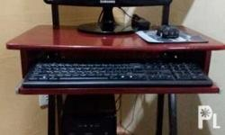 RUSH SALE!!! Personal Computer (PC) 14� inches