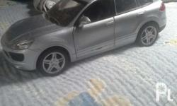 200 each for these cars. No box and no battery. 550 if