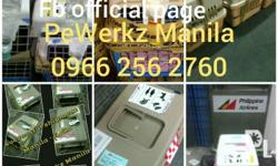 Welcome to PetWerkz Manila For the safety and comfort