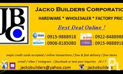 Phelps dodge thhn wire wholesaler for sale in manila national phelps dodge thhn wire wholesaler keyboard keysfo Images