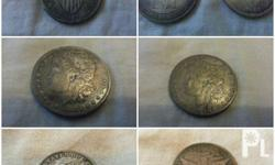 Philippine Old Coins and Bills for sale Selling my