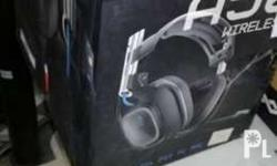 Philips noise cancelling headphones SHL3850NC. Reduces