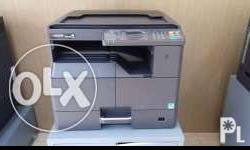 xerox!! copier!! printer!!scanner!! for Business!!!
