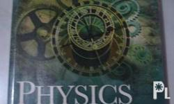 Selling Physics Fundamentals 2 Book by Raymond A.