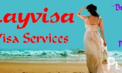 We offer full service US visa processing for Family