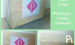 Imported Pine Wood Shavings from.UK specifically