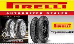 Tubeless tires 17 and 14 free tire valve and sealant FB