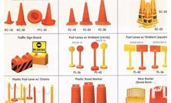 �� Our products specialized in manufacturing Road