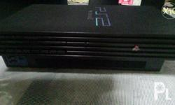Playstation2 Unit only,no controller Good condition