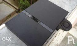 For sale PS2 for only 1800 pesos. Still working,