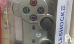 Class A Wireless Controller for Playstation 3 #Call or