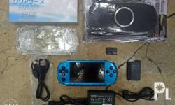 psp 3000 Classifieds - Buy & Sell psp 3000 across