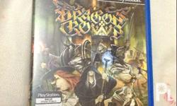 Invizimals The Alliance Dragons Crown Silent Hill Book