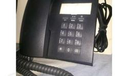 Can be used for extension phone just txt RFS: Switch to