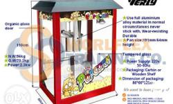 We Also Sell Ice Cream Machine (soft Served And