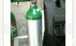 Products and services offered: 1. Argon Medical Oxygen