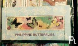 more than 90 countries more than 10,000pcs. P45.00