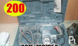 for rent power tools power tools and scaffolding FOR