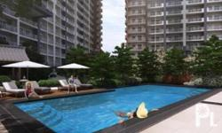 1 bedroom Condominium for Sale in Malamig Kai Garden